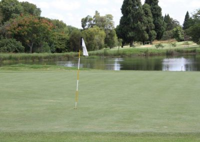 Chapman Golf Club 049