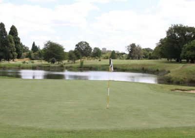 Chapman Golf Club 051