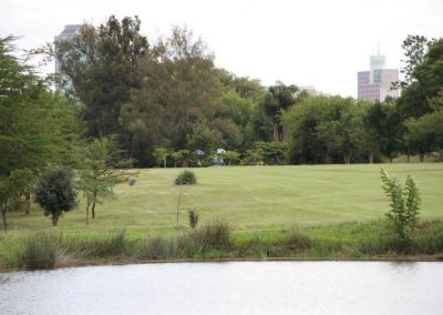 Chapman Golf Club 056