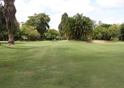 Chapman Golf Club 061