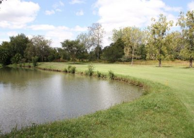 Chapman Golf Club 066