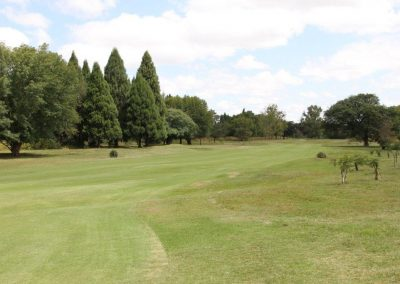 Chapman Golf Club 069