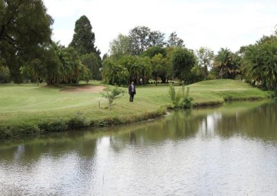 Chapman Golf Club 071